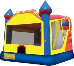 Bounce House Rentals Easthampton MA