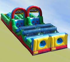 Agawam Bounce House Rentals